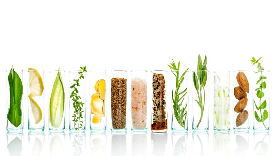 Cosmeceuticals: Do They Work?