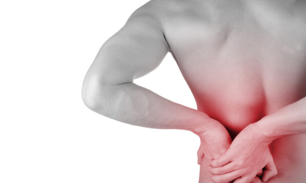 truSculpt® flex for back pain | the non-surgical way to help