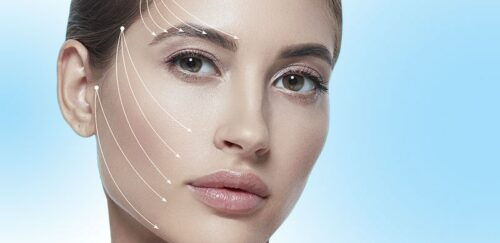 What is skin threading and why do I want it?